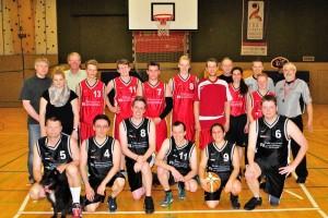 Teams_002