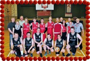 Teams_002a