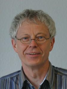 Jochem Schulze