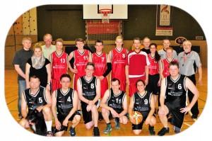 SR-Teams_2014