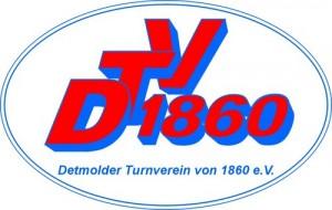 Logo-DTV1860
