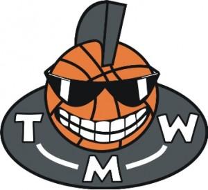 TMW-Logo - Basketball
