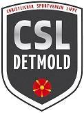 csl-logo_mini