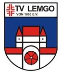 tv_logo_beitritt