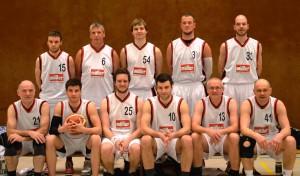 Beverungen_Team.14-15
