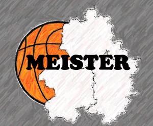 Meister_2015