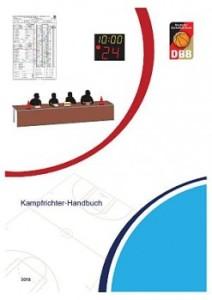 Kampfrichterhandbuch_2015-300-247x350