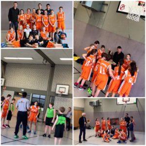2016-03-13_U12_MeisterschaftX4