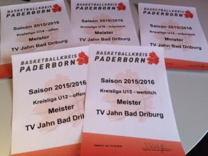 2016-05-12_BBK_Meister